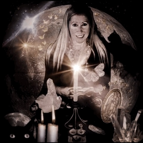 Clairvoyant Medium Ireland, Mediumship Reading Dublin